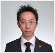 profile-sakaniwa1.jpg